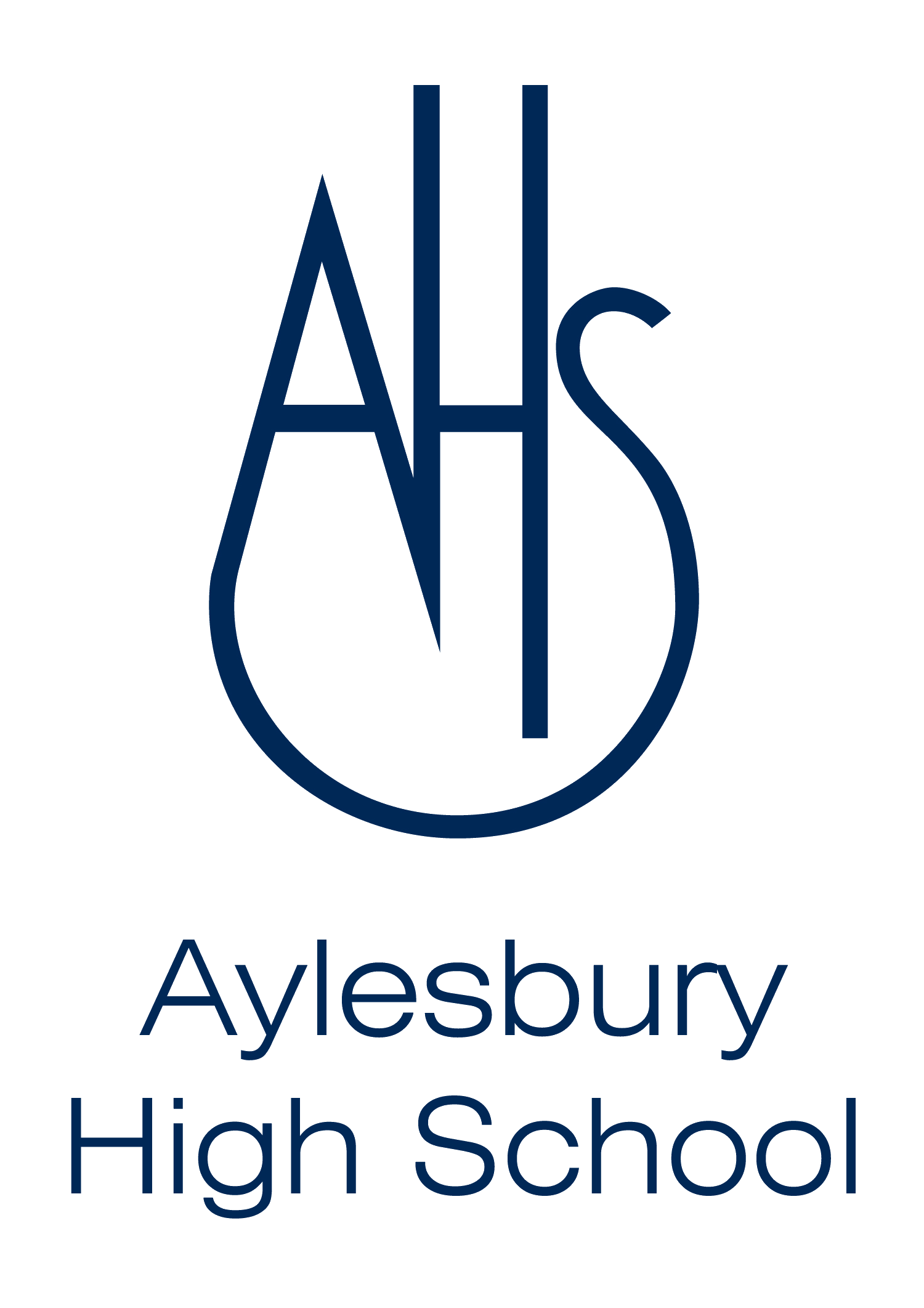 Aylesbury High School