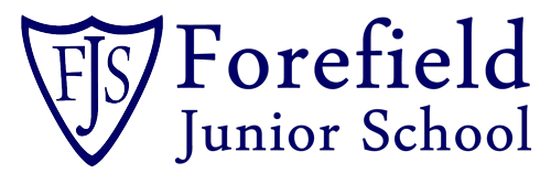 Forefield Junior School