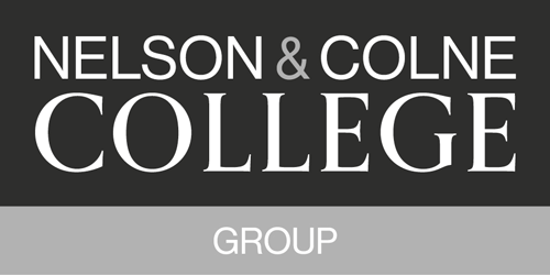 Nelson & Colne College Group