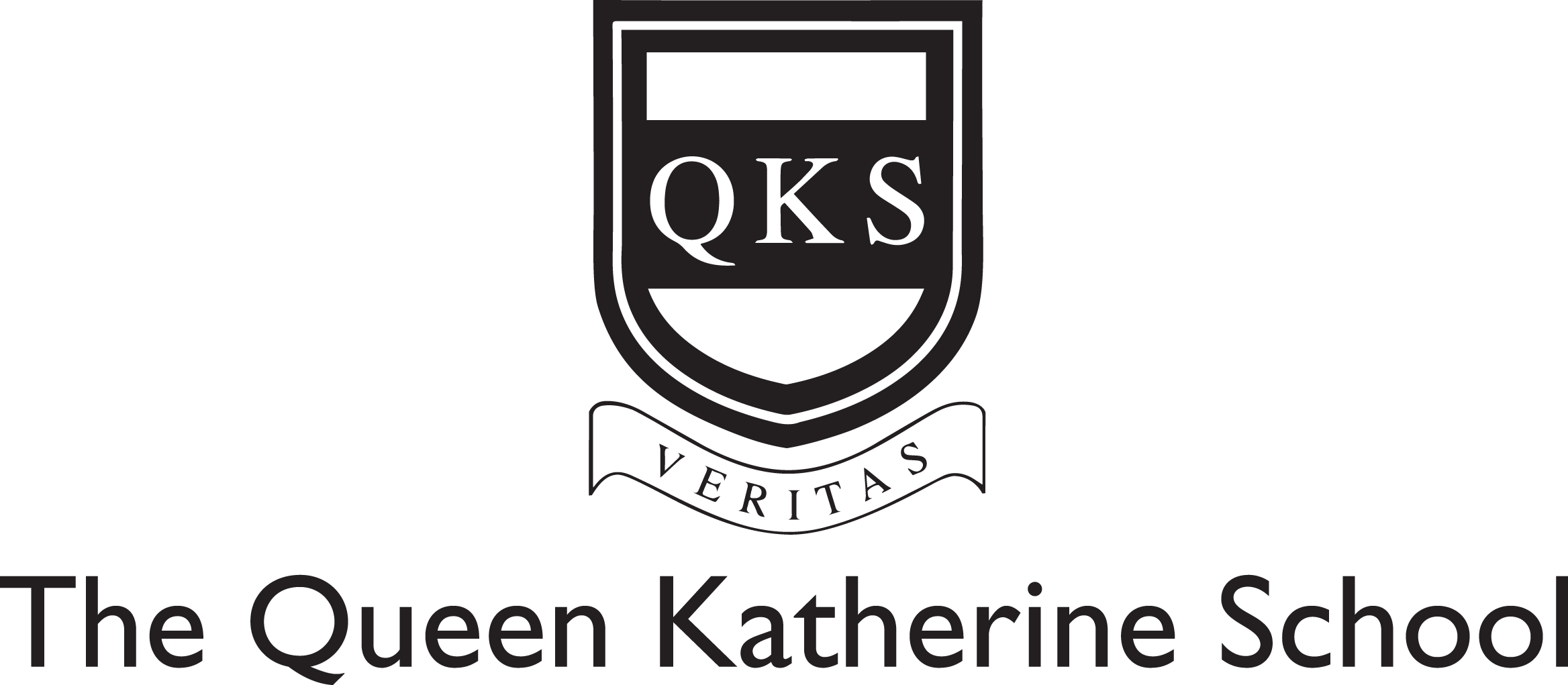 Queen Katherine School
