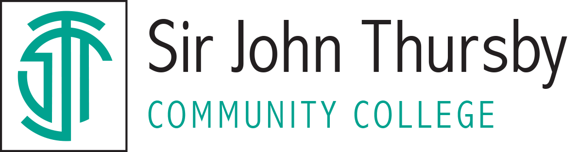 Sir-John-Thursby-Community-College