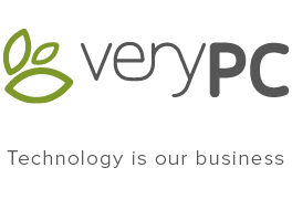 VeryPC - Technology is our business