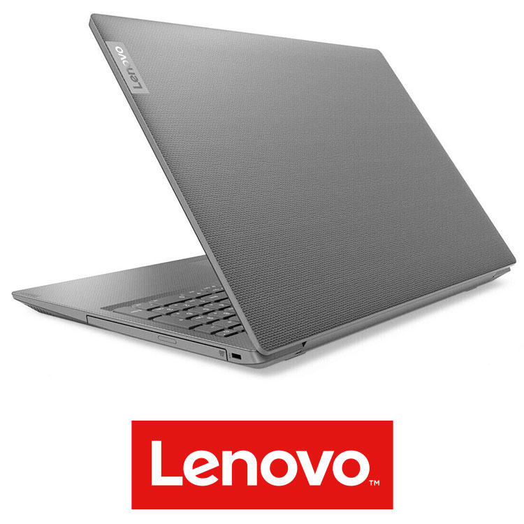 Lenovo V Series laptop