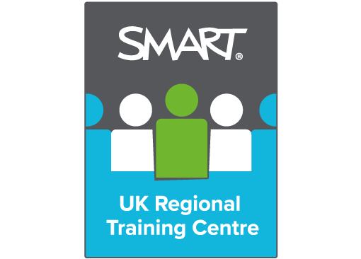 SMART UK Regional Training Centre