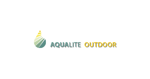 Aqualite Outdoor logo