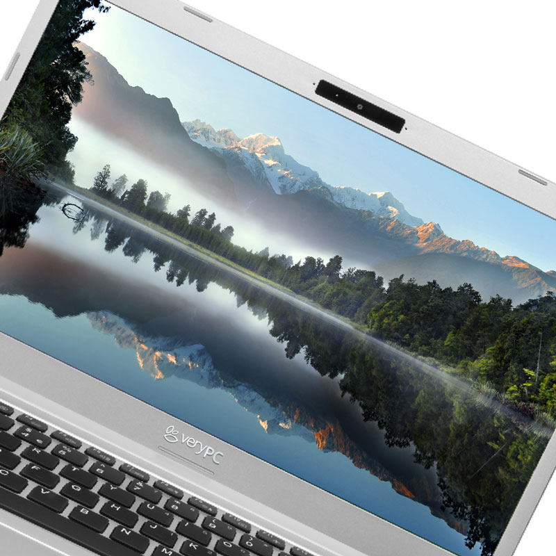 Ultrabook S LED backlit full HD IPS display