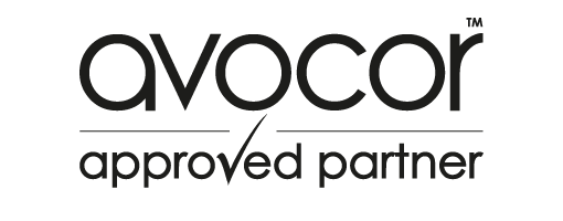 Avocor Approved Partner