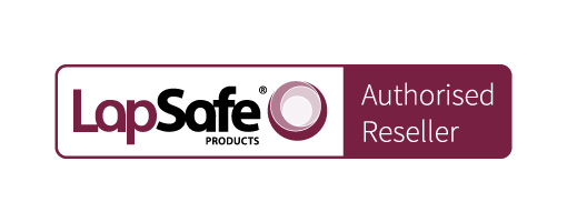 Lapsafe Authorised Reseller