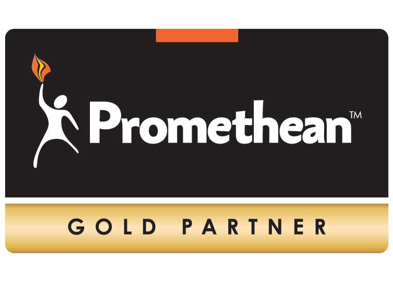 Promethean Gold Partner